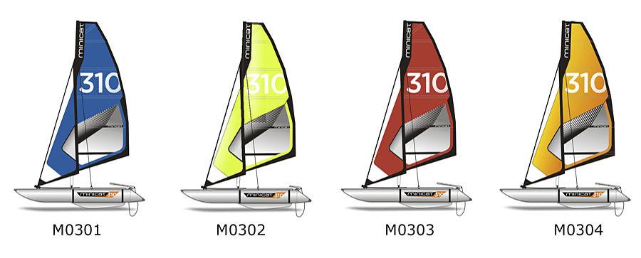310-Sport-colours.jpg